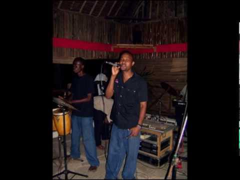 Bango Sounds Live   Mnarani 2