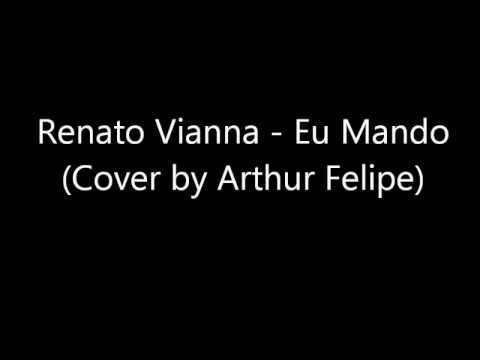 Billy Joel – Vienna Lyrics | Genius Lyrics