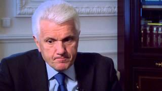 Шикарные свадьбы детей депутатов: как политики породнились - Инсайдер, 10.09