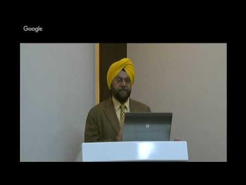 A Review of Technological Development till Date By Lakhbir Singh