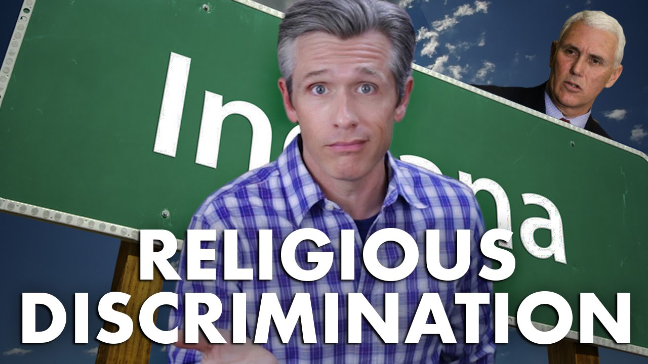 religious discrimination Employers are required to reasonably accommodate the religious practices of an employee or prospective employee examples of reasonable accommodations for religion are flexible scheduling, voluntary substitutions or swaps, job reassignments and lateral transfers.