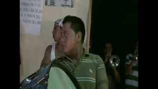 Banda De Colomoncagua-Cumbia
