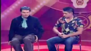 Comedy club   Гарик Харламов   Самый неадекватный человек в мире