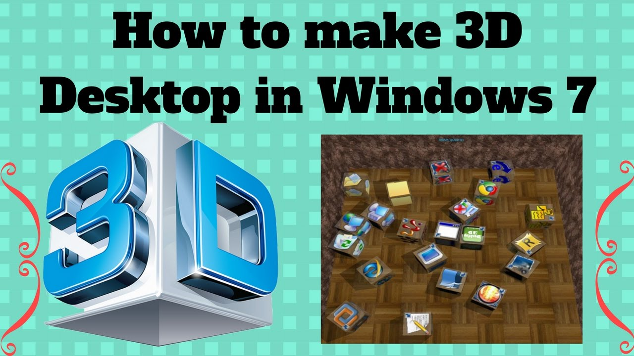 How To Make 3d Desktop In Windows 7 Shock Docskr Stock Image Of 39computer Circuit Board With Multiple Processors Making Urdu Hindi