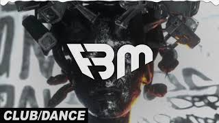 Meduza ft. Becky Hill & Goodboys - Lose Control (Amice Remix) | FBM