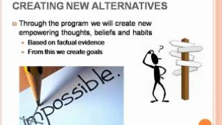 Back in Balance Chiropractic and Acupuncture Center Natural Weight Loss Program
