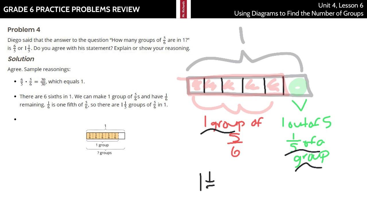 Grade 10 Math Answer Key Pdf Unit 4 - Gamers Smart