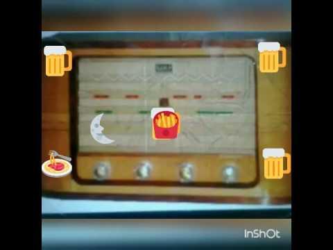 #on radio berlin mehr typische band