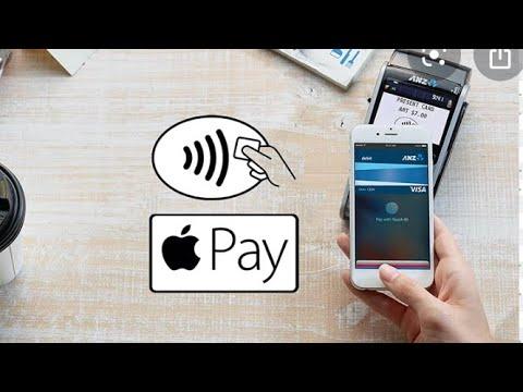 Не работает Apple Pay ?! Решение !