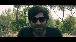 GALONI - Banksy (video ufficiale)