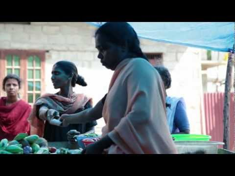 Migrant domestic workers in the Gulf: Trafficking and forced labour