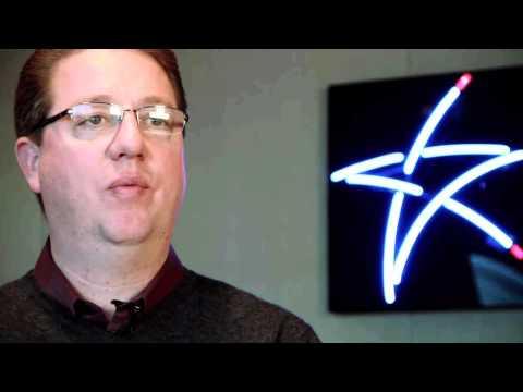 Chicago AMA | Ed Perez Of U.S. Cellular | Overhauling Loyalty Marketing