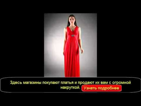 | EMKA | одежда для нее |из YouTube · Длительность: 16 с