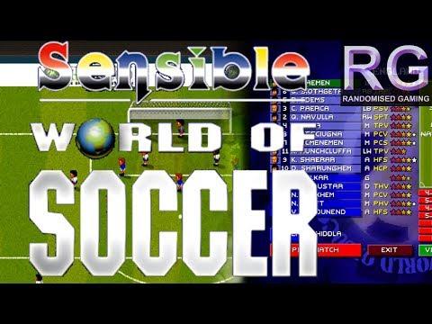 EA Sports: FIFA 19 cross-platform play