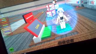 MLG Roblox Roblox play Super Tegan LPS