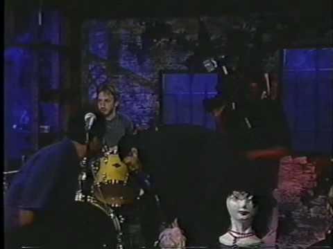 """Miscellaneous Flux: """"Drop"""" MHZ TV (1/18/02)"""