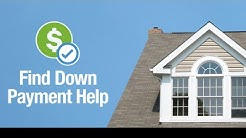 """What is the best Down <span id=""""payment-assistance-program"""">payment assistance program</span>? NEW IN 2019 ' class='alignleft'>Down Payment Assistance :: merrimackvalley – The City of Lowell has a federally funded program for down payment and closing cost assistance for first <span id=""""time-home-buyers"""">time home buyers.</span> This is a no-interest loan program.</p> <p>But with the HEART program's guarantee behind the second down payment loan the nonprofit offers. Visit.</p> <p><a href="""