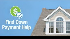 What is the best Down Payment Assistance program? NEW IN 2019