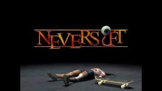 lil aaron - neversoft