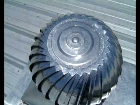 WIND DRIVEN TURBO VENTILATORS AIR VENTILATOR INDIA EXPORTER NIGERIA ENERGY SAVER