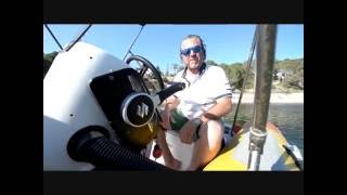 Video Tutoriales Ibiza Sea Breeze: MANEJO de los Yellow Boats download MP3, 3GP, MP4, WEBM, AVI, FLV Juli 2018