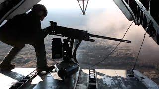U.S. Marine Corps Aviation - Exercise Lava Viper 2015!