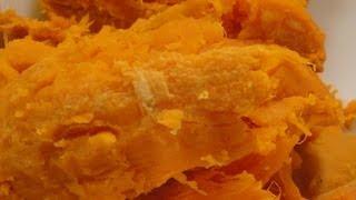 How To Make Sweet Potato Pie - Southern Desserts