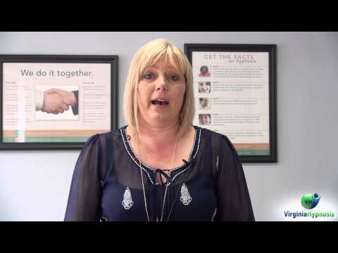 Virtual Gastric Band Training - Sheila Granger's Jason Linett Endorsement