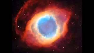 Planetarium Ai Otsuka ost hana yori dango 【Sub español x3】