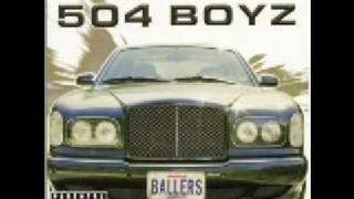 Download 504 Boyz - Tell Me MP3 song and Music Video