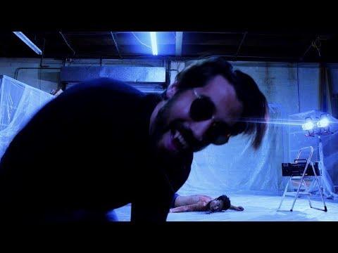 Jigolo Har Megiddo (Music Video) Ghost