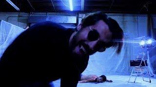Скачать Jigolo Har Megiddo Music Video Ghost