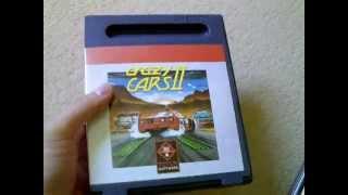 For R.E.A.L. - 3DO Games Pickups # 6 - PLUS Bonus GX4000 Game