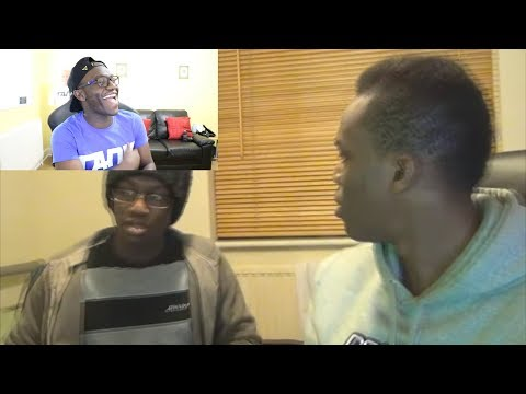 Download Youtube: KSI'S DELETED VIDEOS