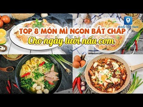 nấu ăn cho 8 người tại kienthuccuatoi.com