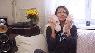 Уютные Покупки Для Дома | Zara Home | Hm | Oysho