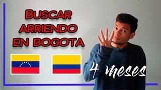 CUANTO CUESTA VIVIR EN COLOMBIA | BOGOTA | Mr. YJ Draw