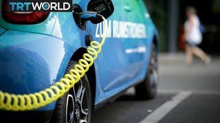 Donald Trump revokes California's emissions standard | Money Talks
