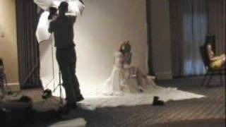 Oni-Con 2004 This is Morgan_Chan's Cosplay Video. Most footage from...
