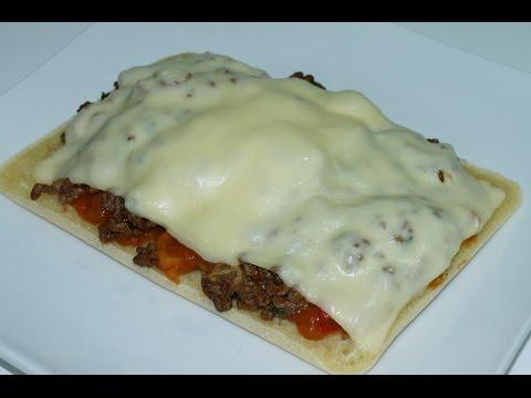 crepe-mille-trou-facon-lasagne-(cuisinerapide)