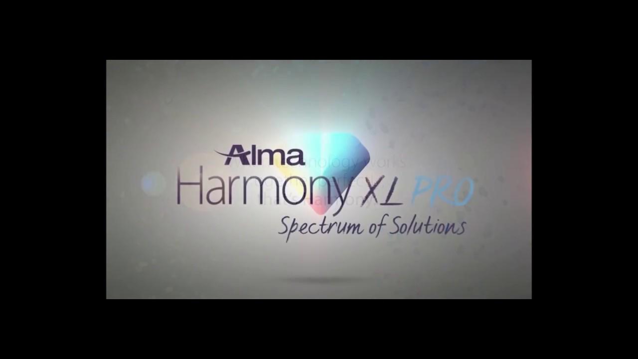 SẠCH NÁM VỚI LASER HARMONY XL PRO - WORLD BEAUTY CLINIC ...