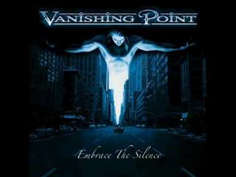 Vanishing Point - Hollow