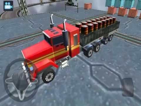 xe container | xe kéo romooc | xe kéo | máy kéo