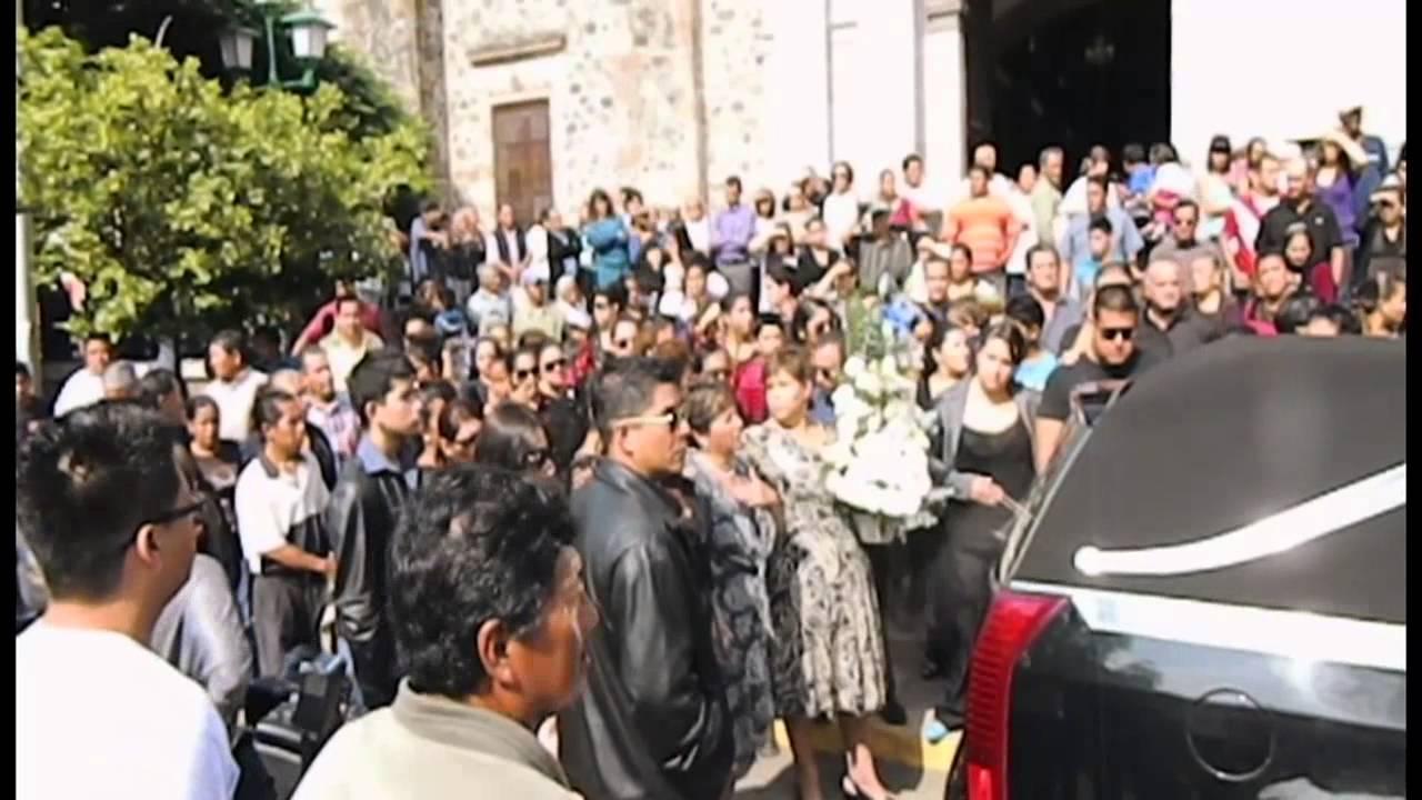 Coronel Enriqu: Despiden Al Coronel Enrique Briseño Martínez