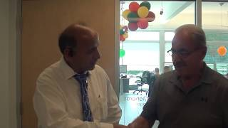 2016 Nissan Altima - Customer Review at Phillips Chevrolet - Chicago New Car Dealership Sales