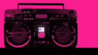 Смотреть клип Night Club - Strobe Light