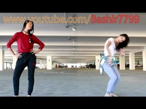 Beautiful Punjabi Girls Bhangra Dance -Latest Punjabi Song 2016-WONDERLAND - Lakeeran ☑️