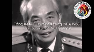 Phim Hai | Phim tài liệu Mậu thân 1968 Tập 1 Võ Nguyên Giáp,Trần Độ | Phim tai lieu Mau than 1968 Tap 1 Vo Nguyen Giap,Tran Do