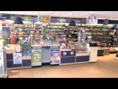 La Roche-sur-Yon  Fonds de commerce a vendre 85 tabac presse