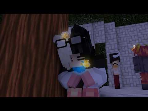 Weak (Minecraft Animation)